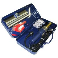 SP-4a 650W TraceWeld MINI blue