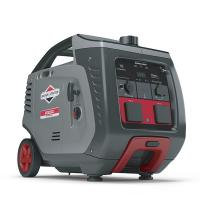 Briggs & Stratton P 3000 Inverter